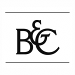 B&C LOGO-min