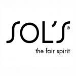 SOLS LOGO-min