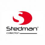 STEDMAN-min
